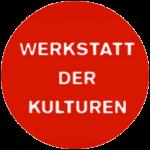 wdk-150×150