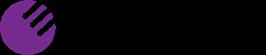 GM_X_Stage_zweizeilig