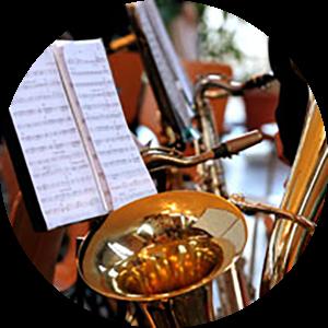 Die Global Music Academy bereitet gerade das Studienvorbereitungsprogramm für Frühjahr/Sommer 2018 vor. Hast du Interesse? Melde dich einfach bei uns!
