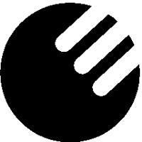 logokugel_schwarz