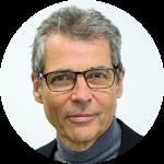 Andreas Freudenberg – Geschäftsführer an der Global Music Academy
